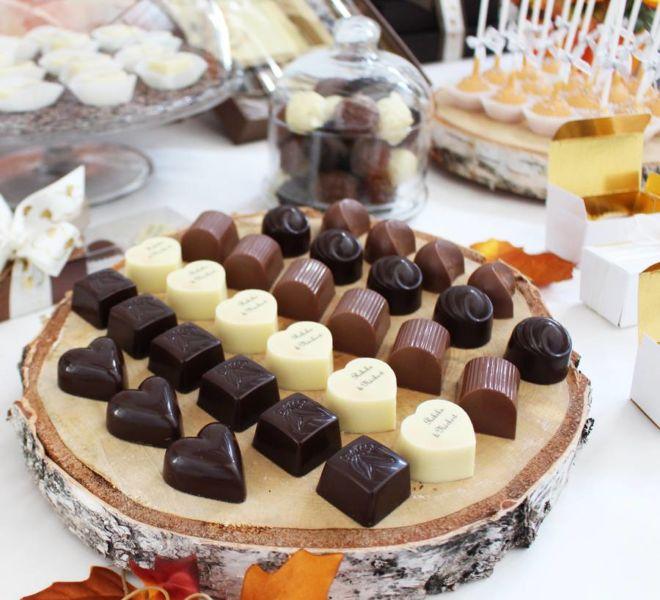 cokolada-inspiracie-14