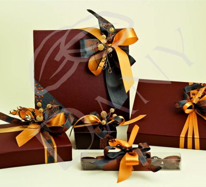 darcekove-balenia-cokolady-01