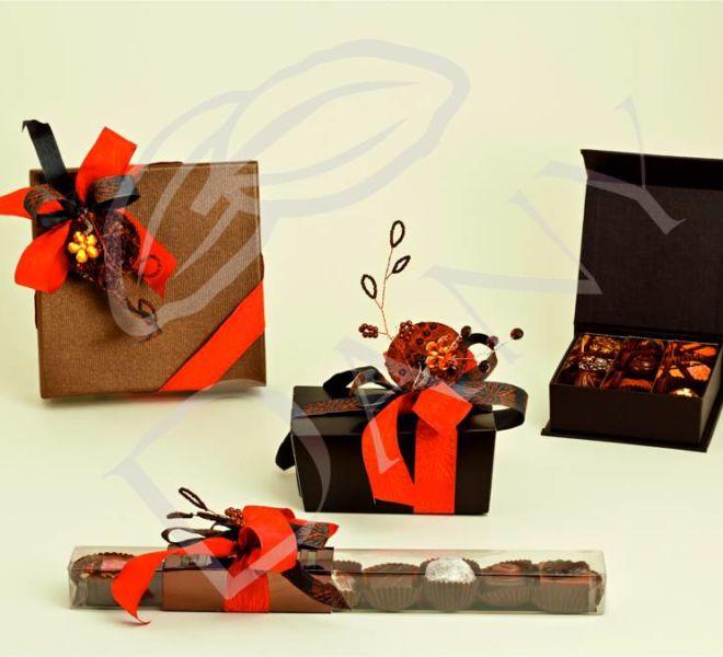darcekove-balenia-cokolady-02