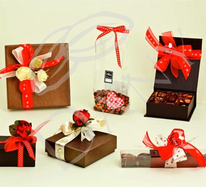darcekove-balenia-cokolady-03