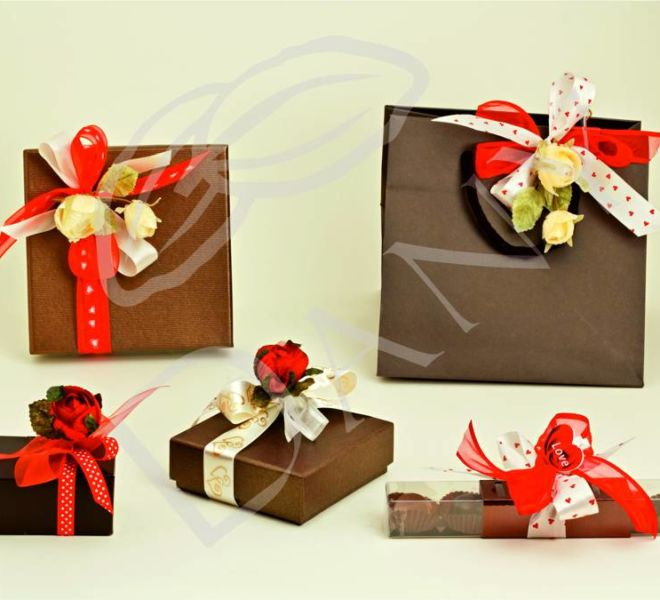 darcekove-balenia-cokolady-04