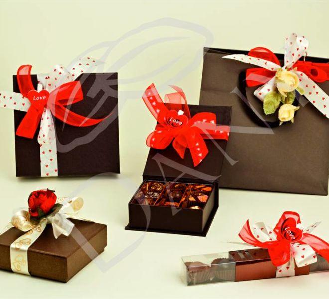 darcekove-balenia-cokolady-05