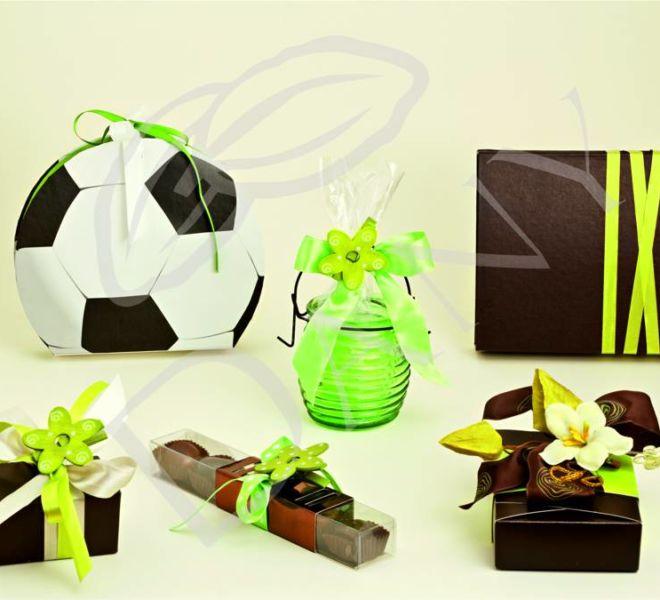 darcekove-balenia-cokolady-06