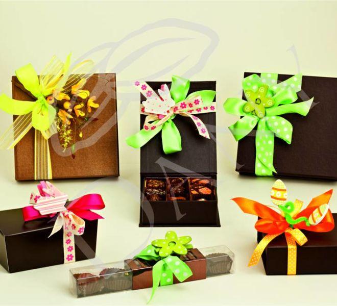darcekove-balenia-cokolady-07