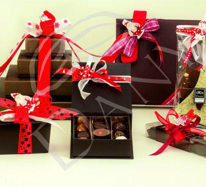 darcekove-balenia-cokolady-09