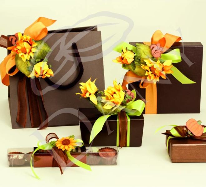 darcekove-balenia-cokolady-10