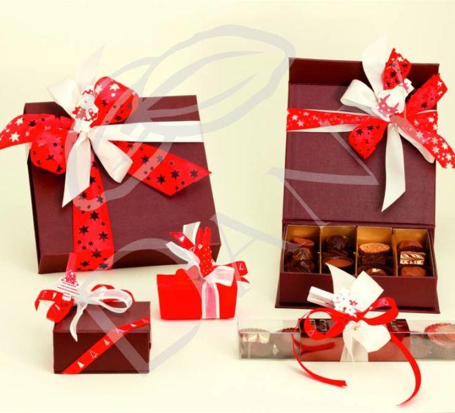 darcekove-balenia-cokolady-11