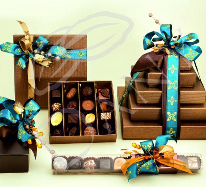 darcekove-balenia-cokolady-12