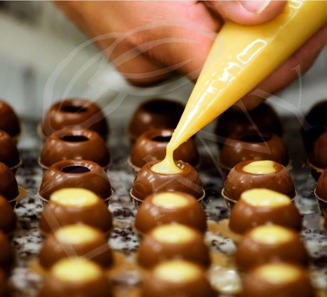 vyroba-cokolady-04