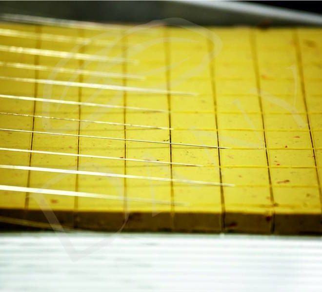 vyroba-cokolady-05