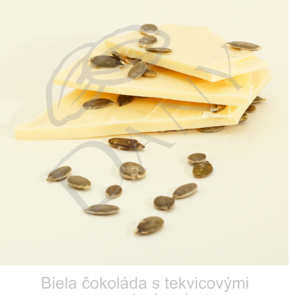 Biela-cokolada-s-tekvicovymi-semienkami