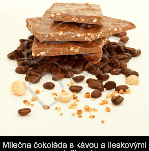 Mliecna-cokolada-s-kavou-a-lieskovymi-orieskami