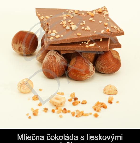 Mliecna-cokolada-s-lieskovymi-orieskami
