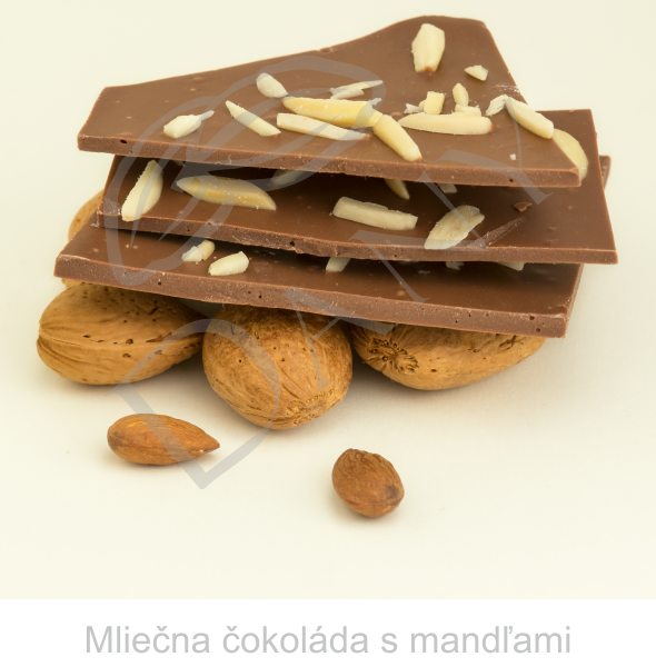Mliecna-cokolada-s-mandlami