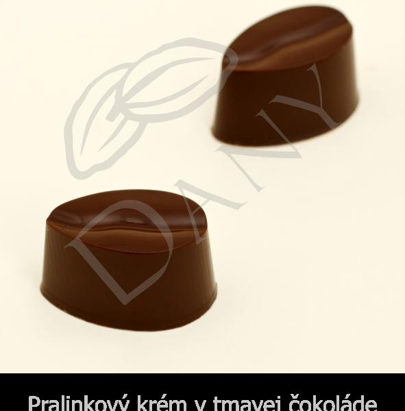 Pralinkovy-krem-v-tmavej-cokolade