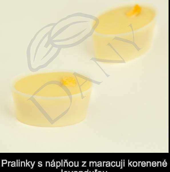 Pralinky-s-naplnou-z-maracuji-korenene-levandulou