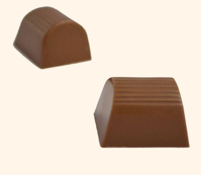 Rumove-pralinky-v-mliecnej-cokolade