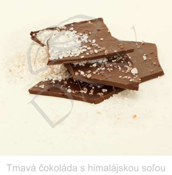 Tmava-cokolada-s-himalajskou-solou