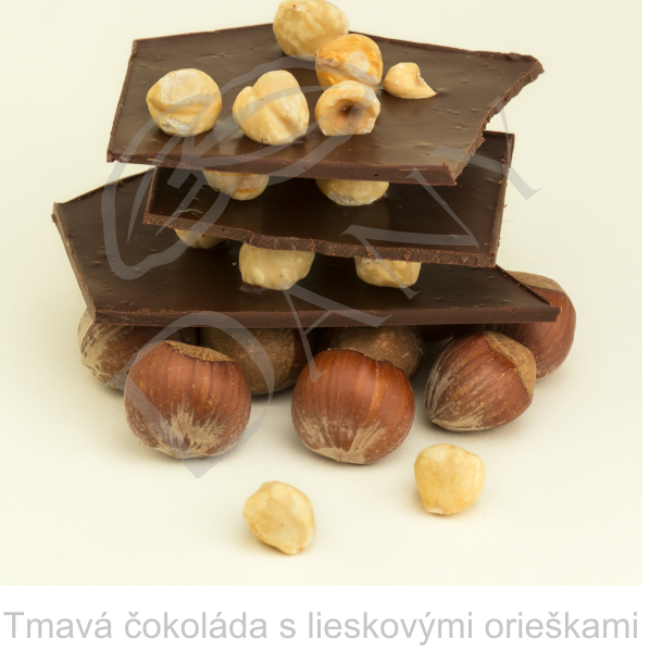 Tmava-cokolada-s-lieskovymi-orieskami