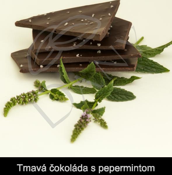 Tmava-cokolada-s-pepermintom