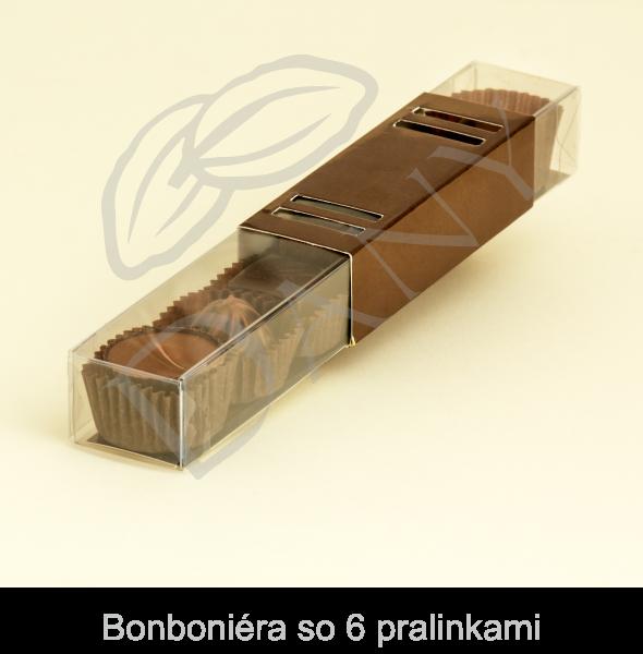 ekonomicke-balenie-6ks