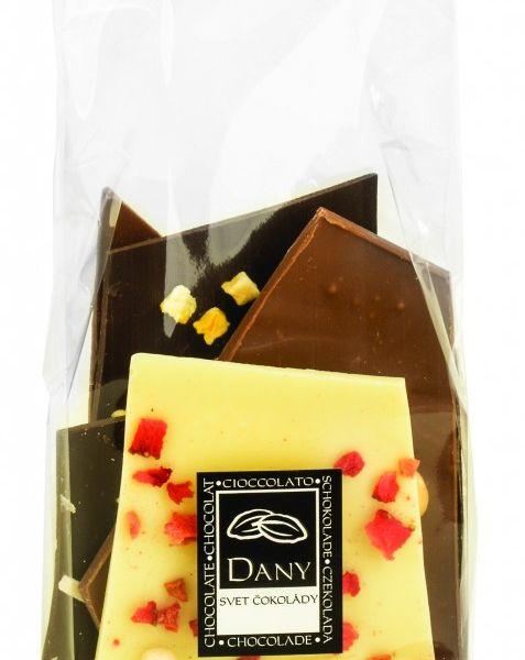 ekonomicke-balenie-lamana-cokolada-v-celofane